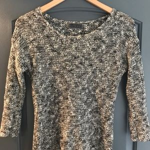 Spring Sweater by Velvet